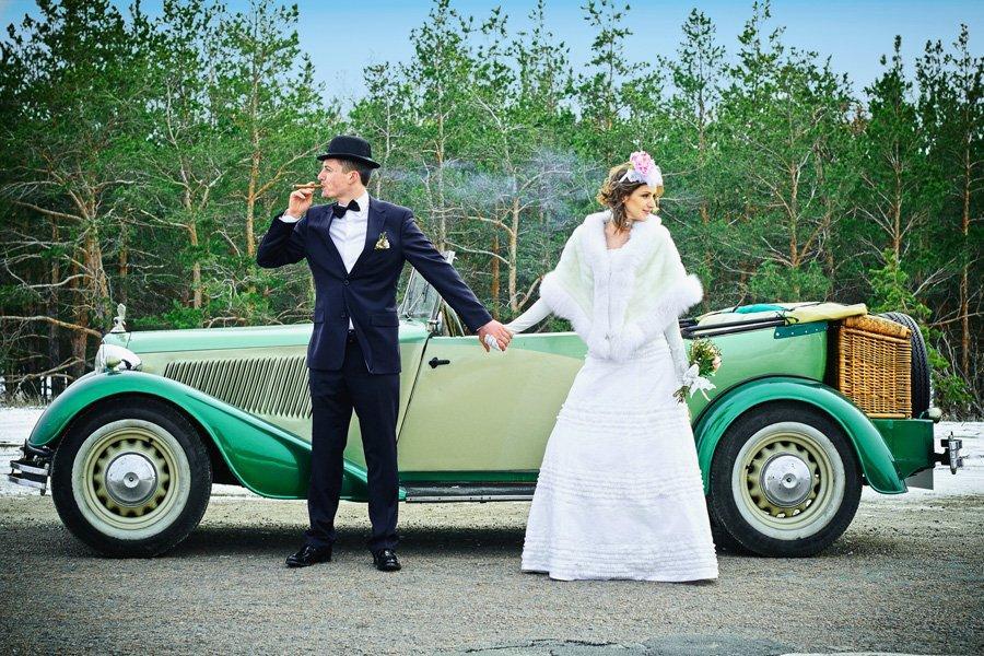 Свадебные приметы и традиции — верить или нет?