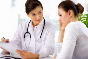 Как лечить молочницу при беременности и не стать заложницей проблемы?