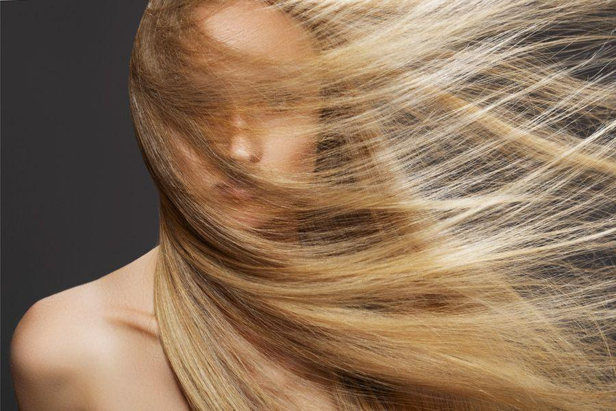 Для рост волос рецепт самый простой