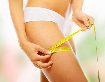 Джиллиан майклс стройная фигура за 30 дней похудей за 30 дней