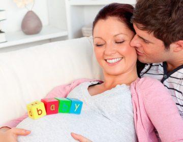 Народная медицина как избавиться от беременности через неделю после секса