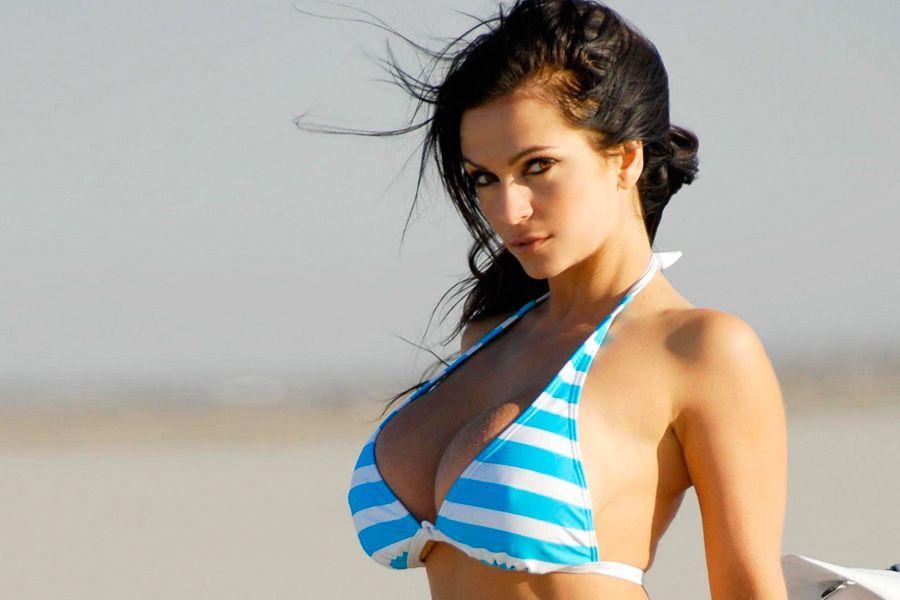 увеличение грудных желез стоимость в украине