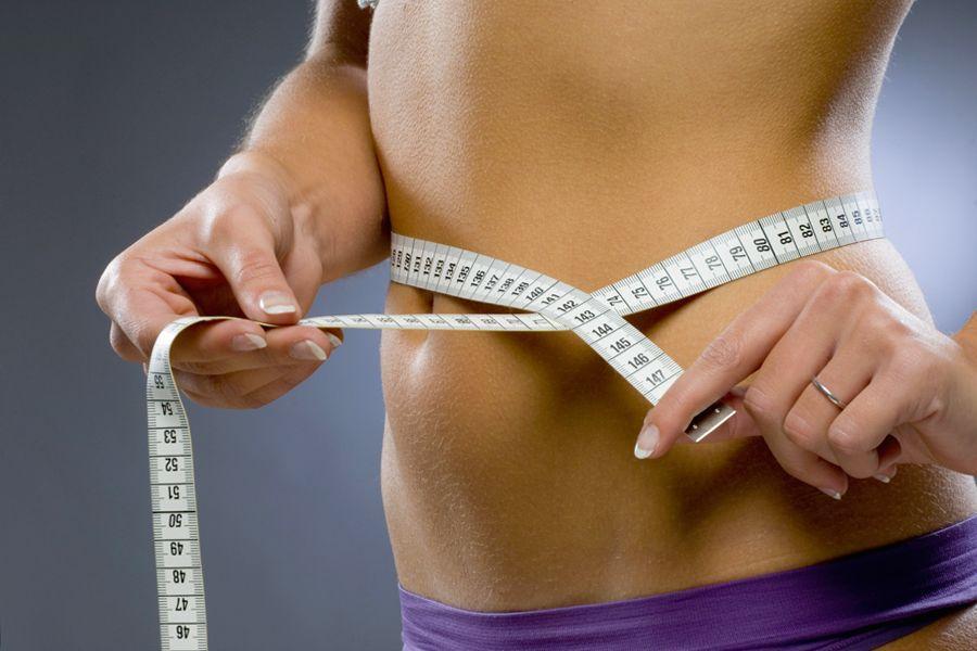 чай для похудения худеем за неделю