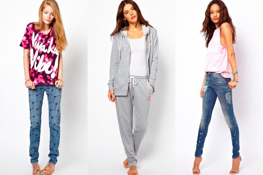 Купить верхнюю зимнюю одежду для детей в интернет