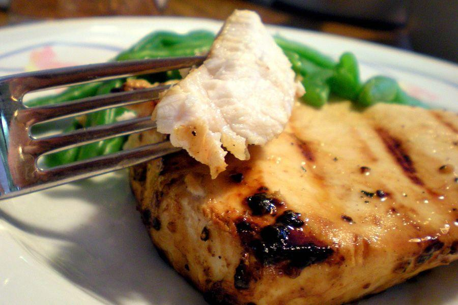 картофель с сыром запеченный в фольге рецепт