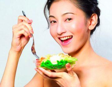диета на дому как быстро похудеть
