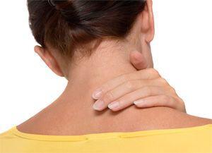 Шейно грудной остеохондроз эффективное лечение