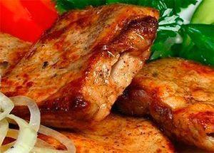 мультиварка рецепт курицы в собственном соку