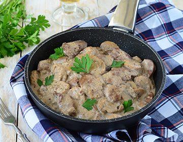 рецепты в мультиварке redmond с мясом