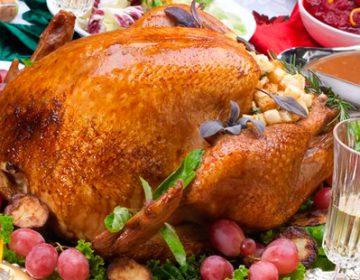 Вкусно приготовить курицу в духовке с медом