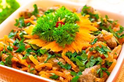 полезные свойства витамина омега 3