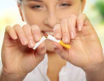 Кодирование от курения помогает ли