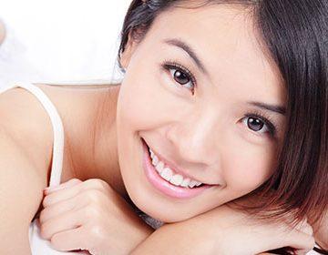 эмаль для отбеливания зубов отзывы