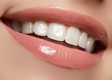 Убрать камни с зубов в домашних условиях отзывы 74