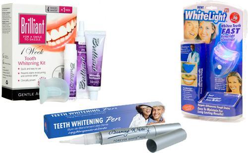 Инструкция По Применению Геля Teeth Whitening Gel