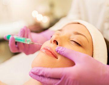Гиалуроновая кислота отзывы губы