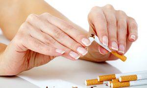 Влияние курения наорганизм человека или — или во вкусе сигареты отбирают наше здоровье