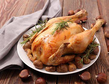 9 способов сделать мясо мягким Продукты и напитки Кухня 12