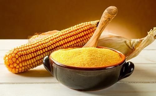 Кукурузная каша в мультиварке — тонкости приготовления, 3 рецепта
