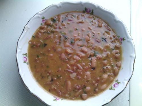 lobio-recipe-6