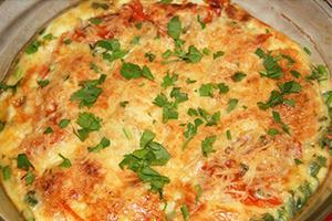 omlet-v-mikrovolnovke-zelen.jpg