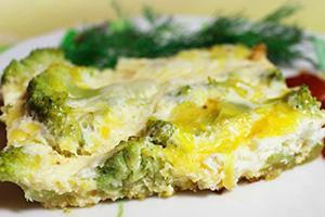 Новые рецепты салатов от поваренка