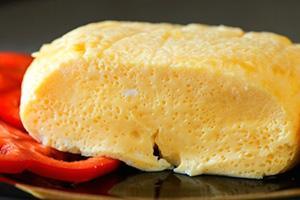 Рецепт лагмана суп с фото пошагово