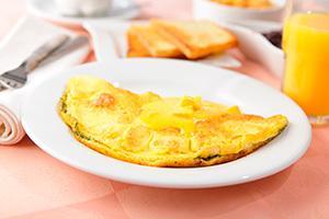 kak-prigotovit-pyshnyj-omlet-chtoby-on-n