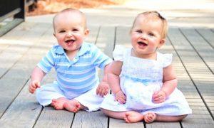 Лифлакс Для Новорожденных Инструкция И Цена - фото 6
