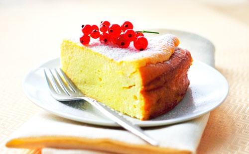 Вкусные рецепты блюд из печени фото
