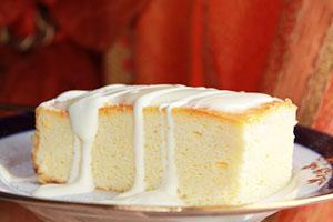Рецепт вкусного торта черепашка с фото