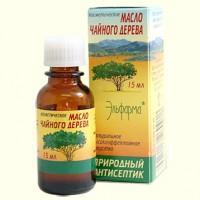 Солнечное масло тропического дерева
