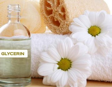 маска мед с оливковым маслом отзывы для лица
