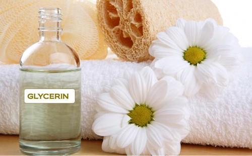 Маска в домашних условиях против морщин для сухой кожи