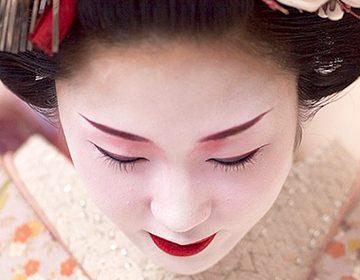 рисовая маска для лица от морщин японская