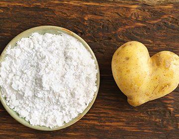 масло зародышей пшеницы применение для лица от морщин отзывы