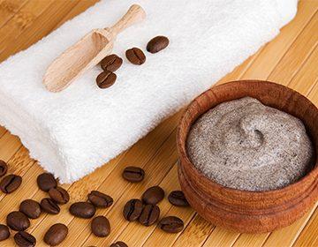 рецепт маски эфирными маслами от морщин