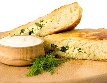 капустная шарлотка рецепт с фото диетический рецепт