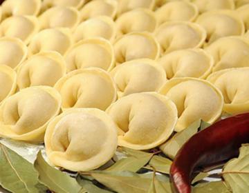 сладкая выпечка в хлебопечке редмонд рецепты пошагово