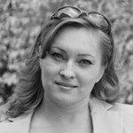 Юлия Тужилкина
