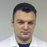 Илья Мелехин