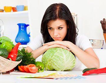 Льняная мука польза и вред как принимать для похудения отзывы
