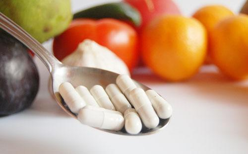 metabolizm-pohudenie-vitamini