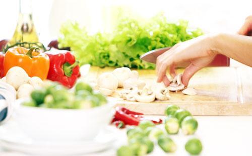 Диета Аткинса: меню на 14 дней в таблице, рецепты и отзывы