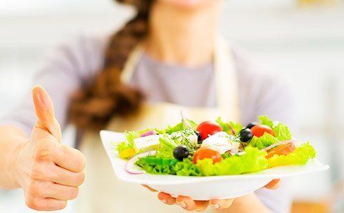 Безуглеводная диета отзывы врачей