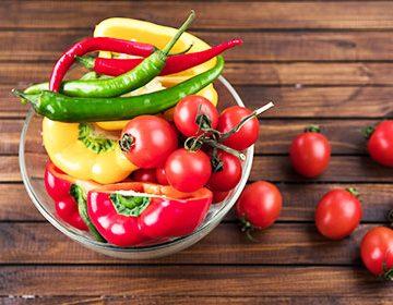 Безуглеводная диета для похудения таблица отзывы