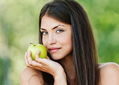 Диета по группе крови: узнайте, как быстро похудеть