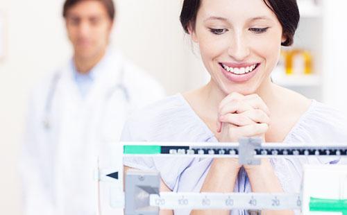 1 отрицательная группа крови Диета для похудения