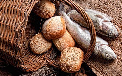 Диета при подагре: традиционные и новые рекомендации по питанию