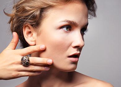Как избавиться от пигментных пятен на лице: салонные процедуры, лечебная косметика и «бабушкины» способы